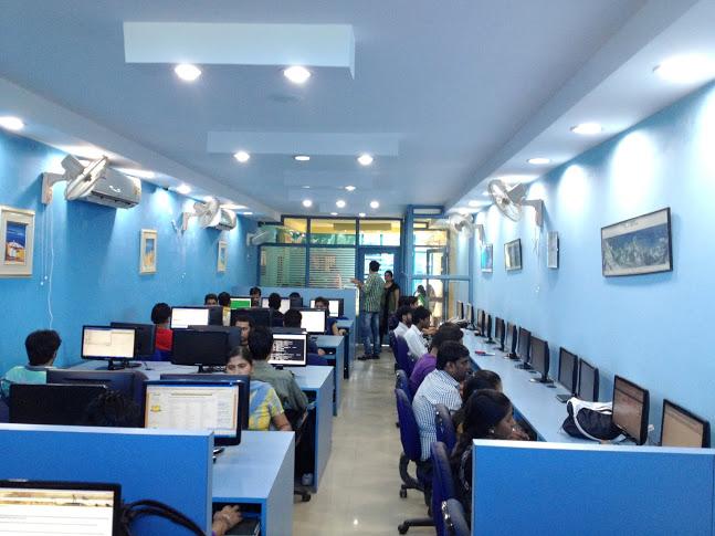 Megrisoft Office Photo